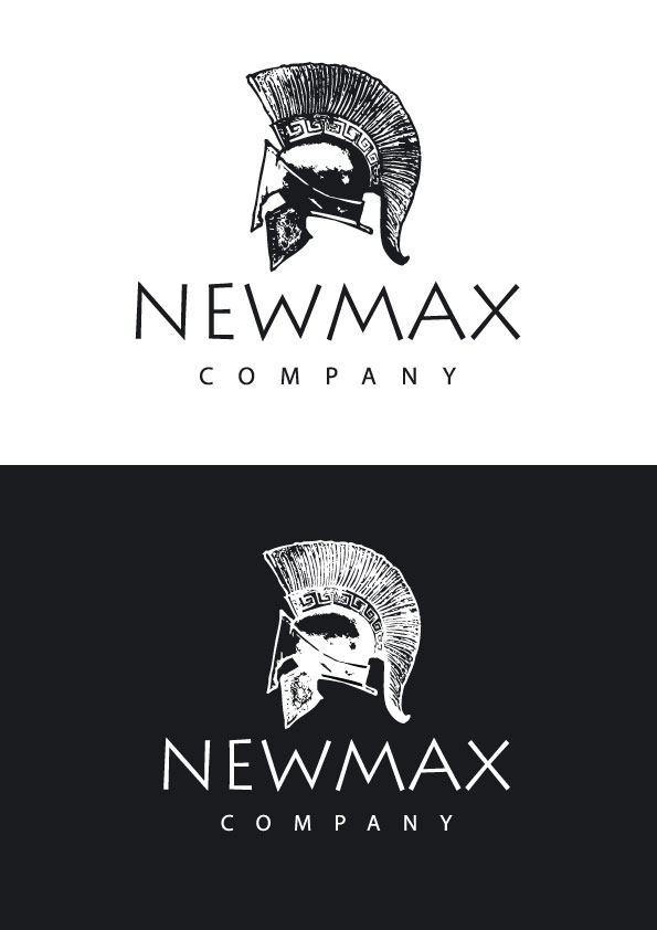 Max Media Group, NEWMAX