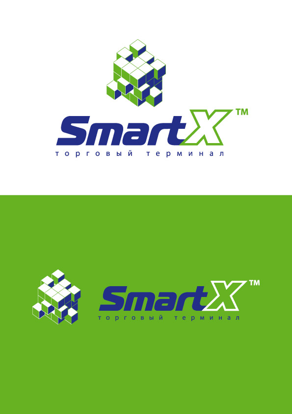 ITinvest, SmartX