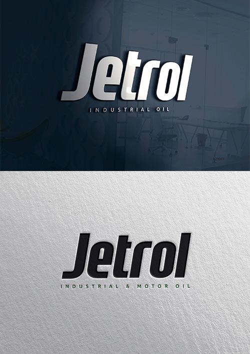 INDASTRIAL & MOTOR OIL
