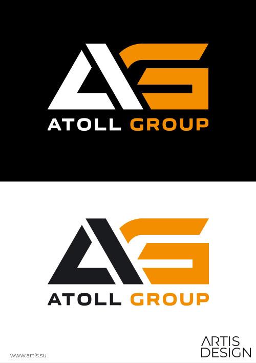 ATOLL GROUP